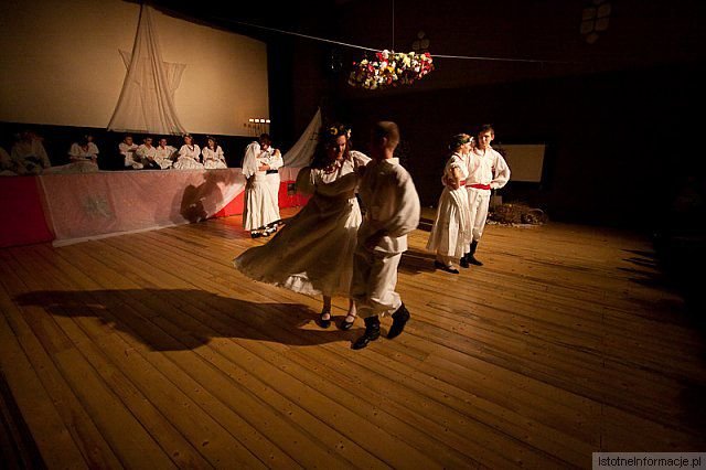 Wariacje weselne - 2008-12-27