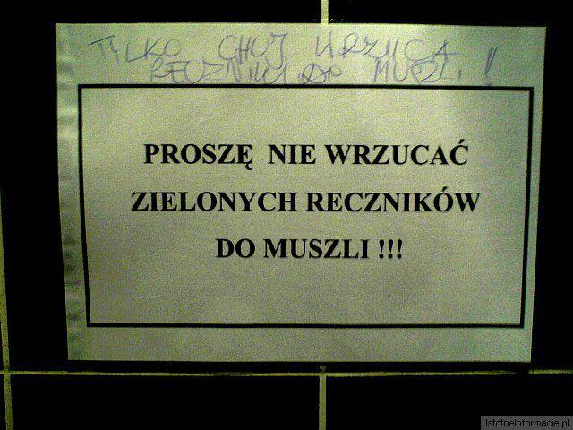 Centrostal Bolesławiec