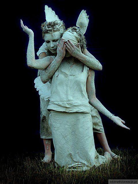 Aniołki
