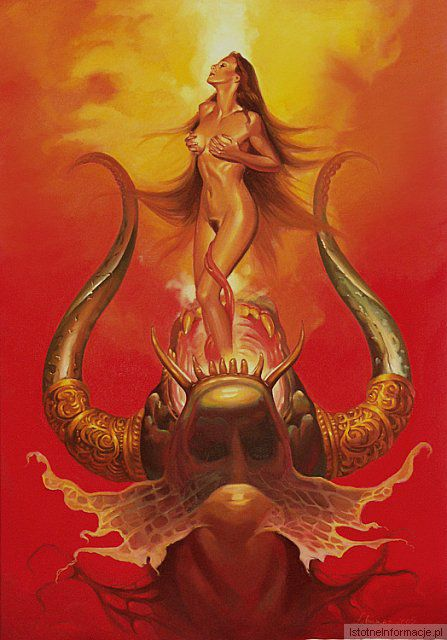 Kopie: Boris Vallejo z-index: 0