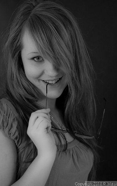 Martynka :-)
