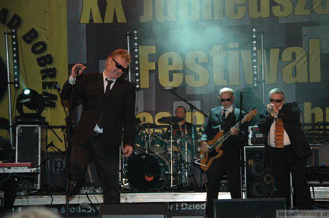 BnB 2010 Koncert finałowy
