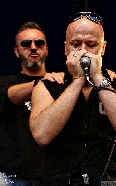Blues Night in Boleslawiec z-index: 0