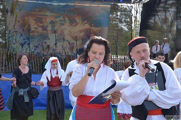 Bałkańska Festa