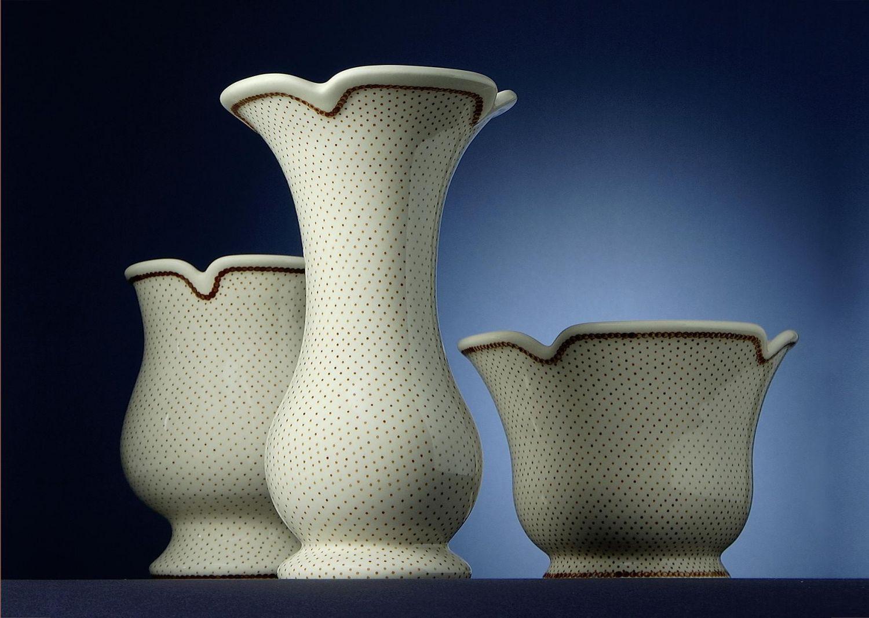 Ceramika Artystyczna Spółdzielnia Rękodzieła Artystycznego z-index: 0