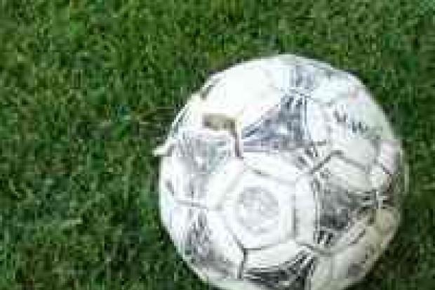 Kluby sportowe mogą otrzymać dofinansowanie