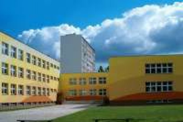 Miejski Zespół Szkół nr 2 ogłasza nabór do klas sportowych