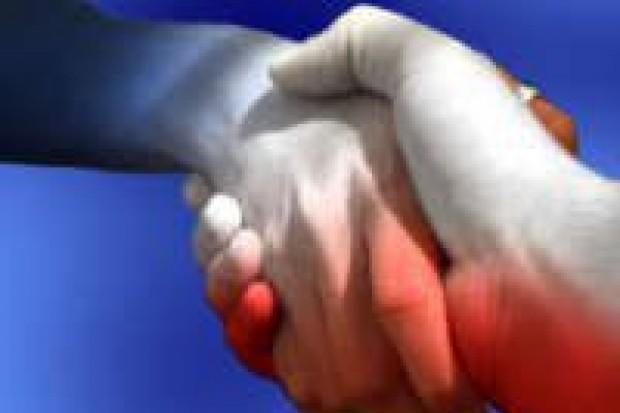 Podpisano umowę o współpracy z Nogent