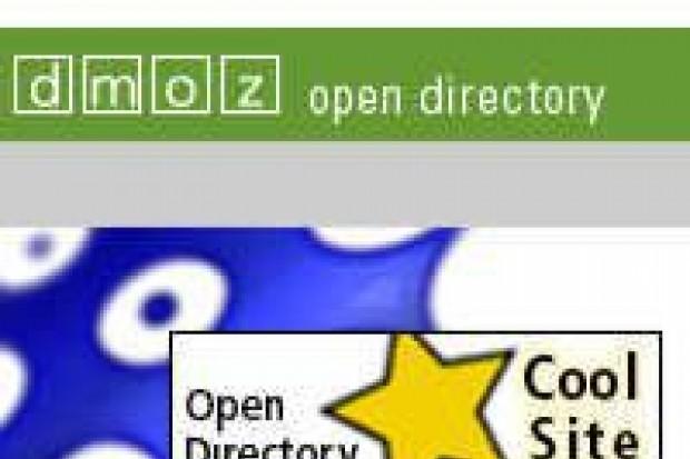 Boleslawiec.org został wyróżniony