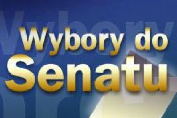 Senatorem zostanie Ryszard Matusiak