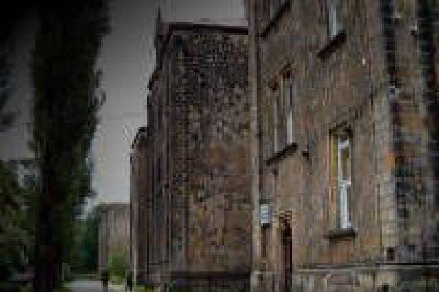 Szpital psychiatryczny za ponad 10,5 tys. zł kupił sobie nagrodę