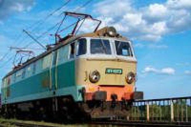Mniej pociągów osobowych z Bolesławca do Wrocławia?