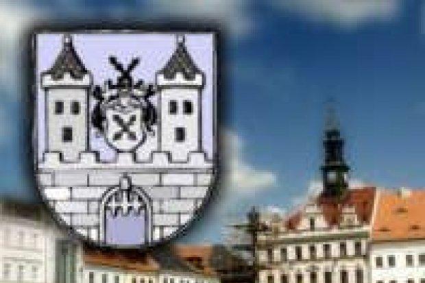 Česká Lípa nawiązuje współpracę z Bolesławcem