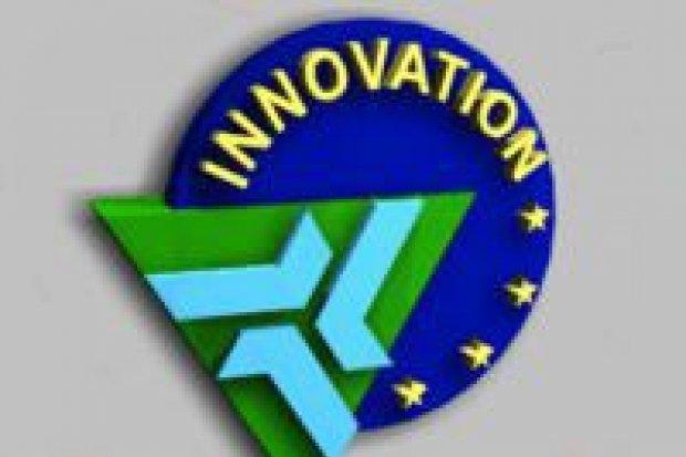 Rusza 2 edycja konkursu Innovation