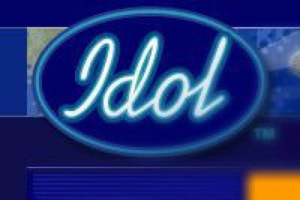 W Bolesławcu odbędą się eliminacje do Idola