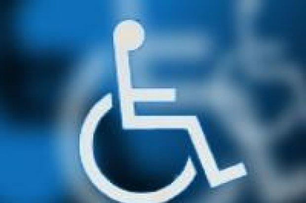 Wnioski o karty parkingowe dla niepełnosprawnych