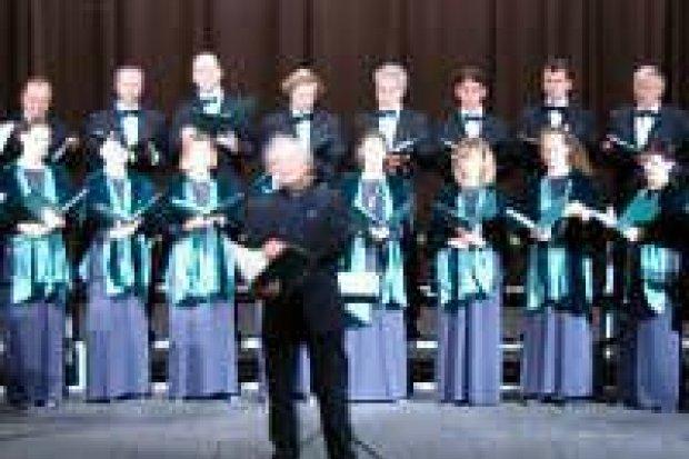 Rozpoczęły się koncerty Wratislavii Cantans