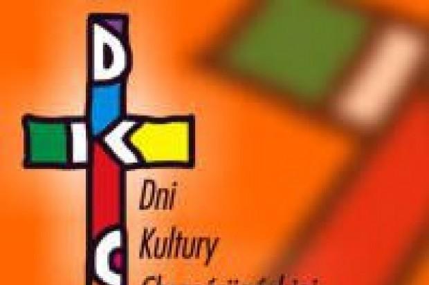Trwają Dni Kultury Chrześcijańskiej
