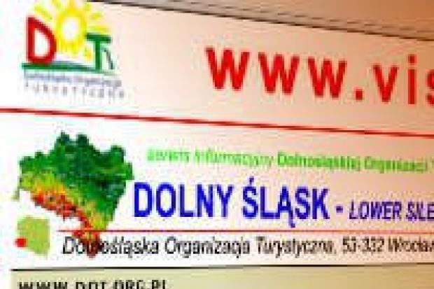Bolesławiec będzie rozwijać się turystycznie