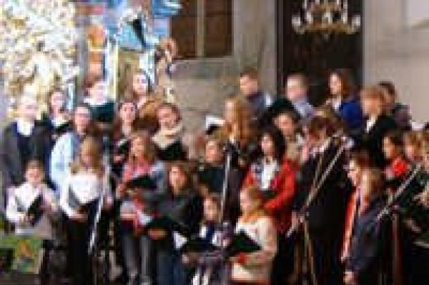 Rozpoczęto Dni Kultury Chrześcijańskiej
