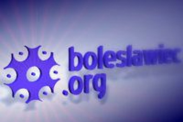 Boleslawiec.org został wyróżniony przez serwis YouTube
