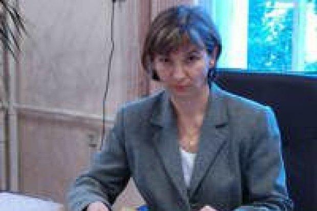 Sąd w Bolesławcu zadziałał prawidłowo