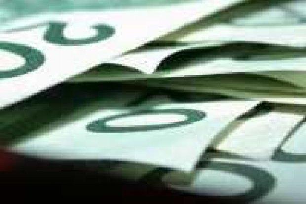 Radni pokłócili się o obligacje