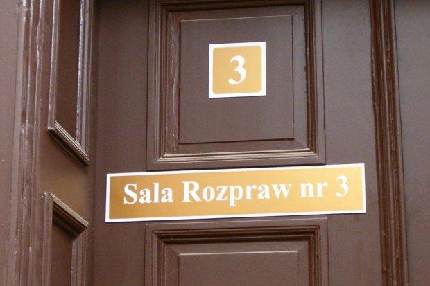 Ważą się losy sądu w Bolesławcu
