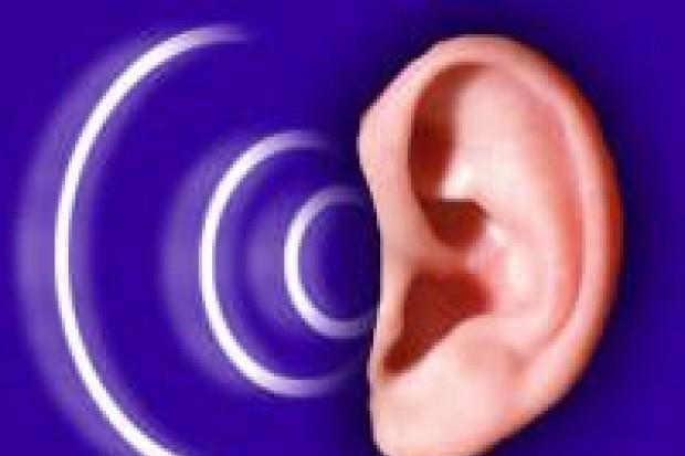 Można za darmo zbadać słuch