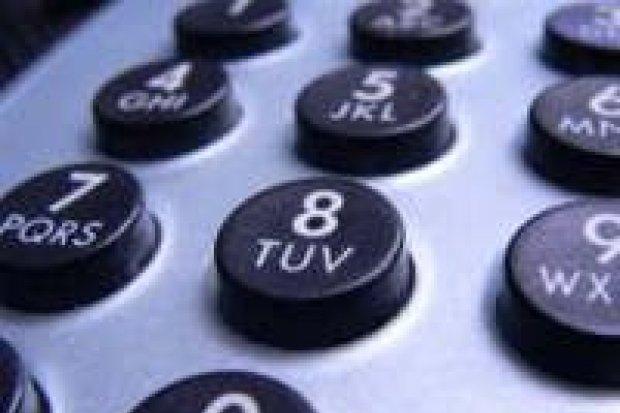 Trwa śledztwo w sprawie kradzieży impulsów telefonicznych