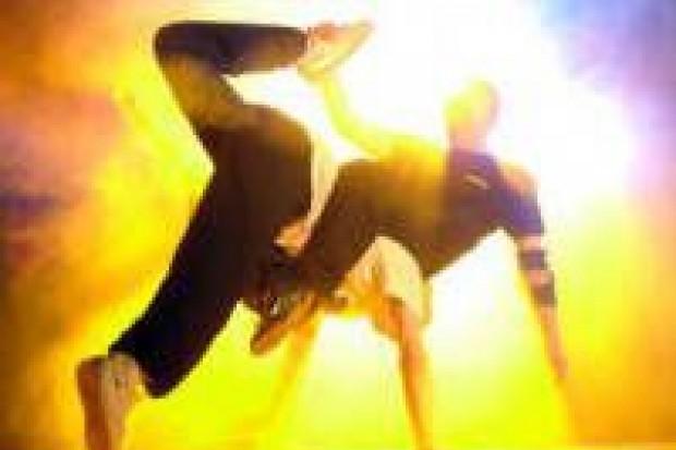 Miniturniej tańca odbędzie się w BOK