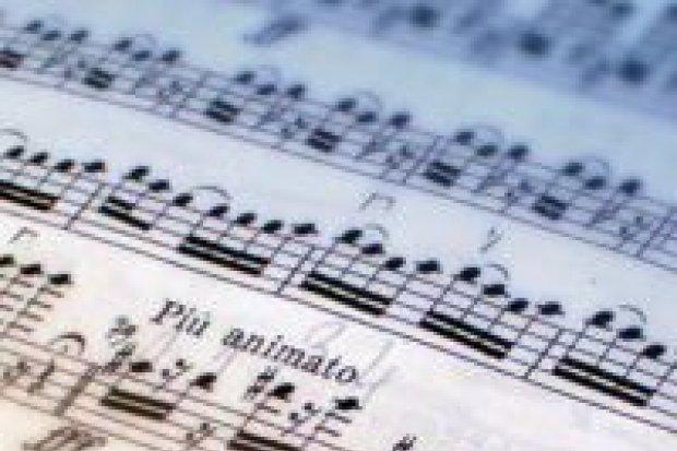 W Kliczkowie koncertowali bolesławianie i siegburgczycy