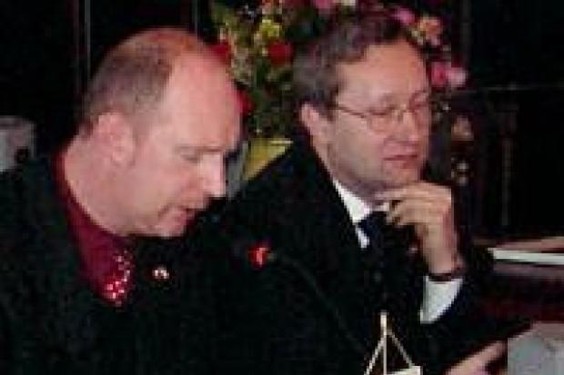 Polsko-czeskie rozmowy odbyły się w Bolesławcu