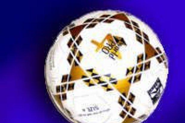 Odbył się III Samorządowy Turniej Siatkówki