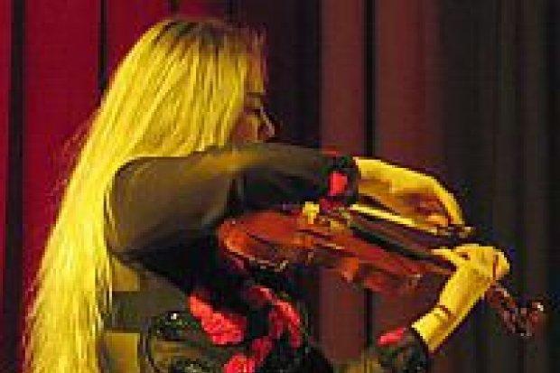 Państwowa Szkoła Muzyczna obchodziła 25-lecie istnienia