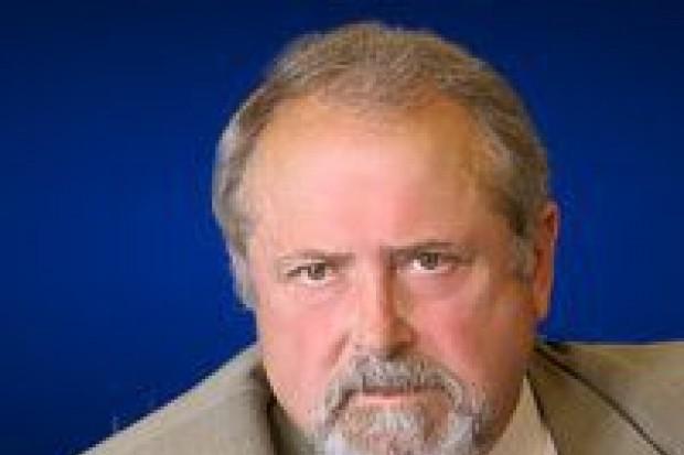 Karol Stasik mówi o przyczynach odwołania