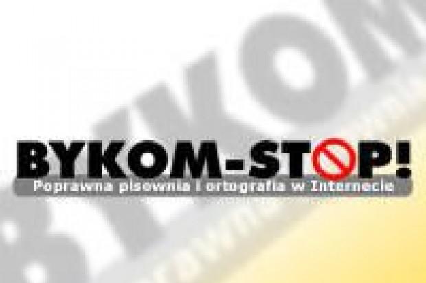 Boleslawiec.org dba o poprawną polszczyznę