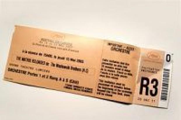 W Bolesławcu można kupić bilet na prawie każdy koncert w kraju