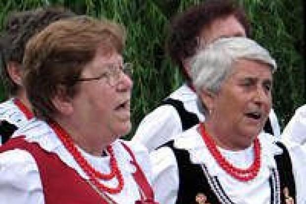 Wkrótce rozpocznie się Festiwal Kultury Południowosłowiańskiej