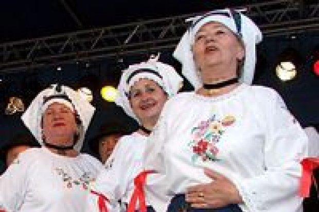 W Bolesławcu odbył się festiwal wielu kultur
