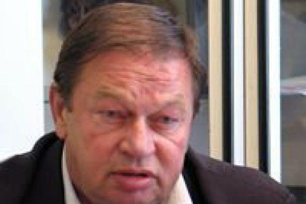 SLD krytykuje działania władz miasta i powiatu
