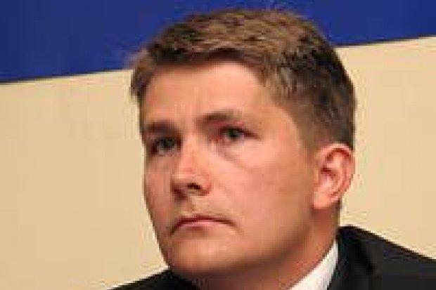 Bolesławiecki SLD ma kandydata na posła