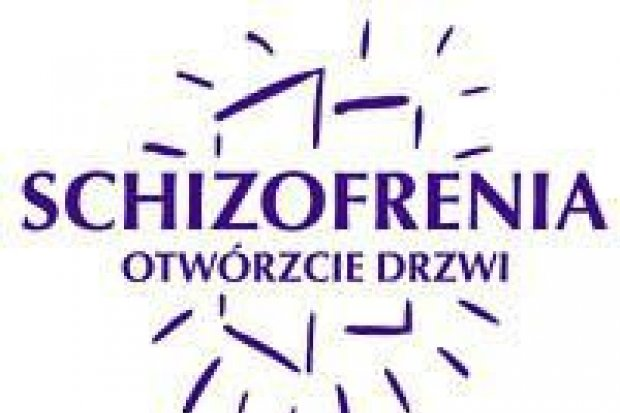 Ogłoszono konkurs na pracę o schizofrenii