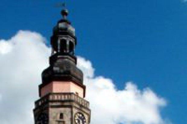 Bolesławiec radykalnie zmniejszy zadłużenie