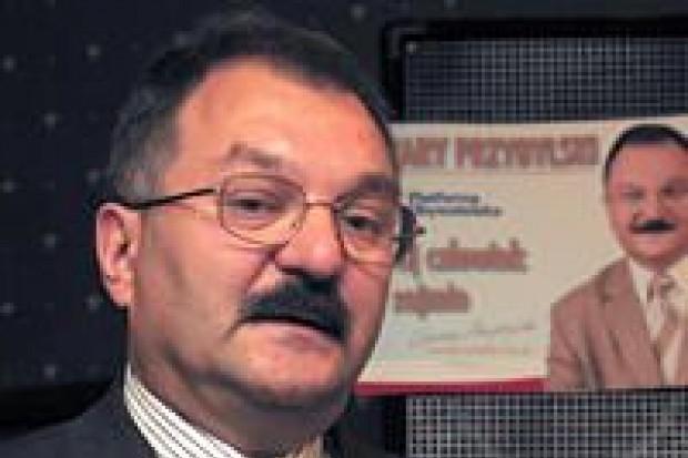 Nikt z rejonu Bolesławca nie będzie w Sejmie