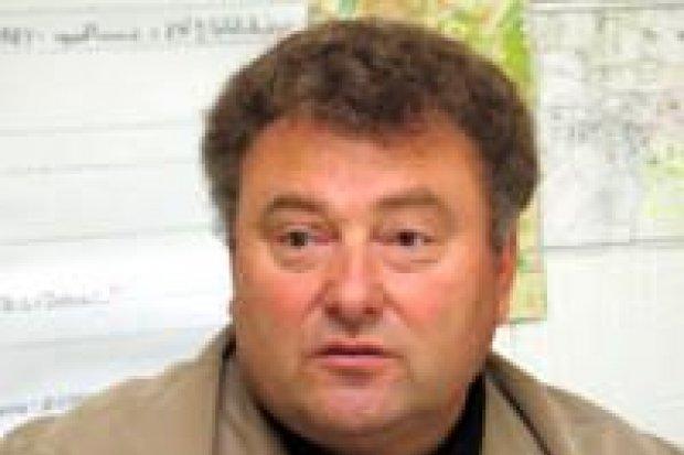 Cołokidzi znów szefem Ziemi Bolesławieckiej