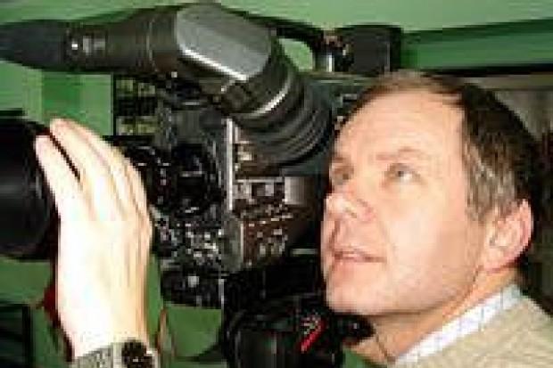 Telewizja Lokalna została nominowana do nagrody