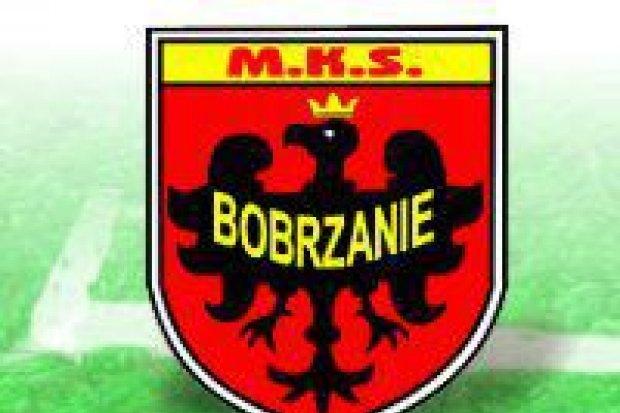 Bobrzanie wezmą udział w ogólnopolskim turnieju w Krakowie