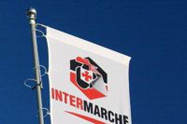 Intermarche i Bricomarche pomagają potrzebującym