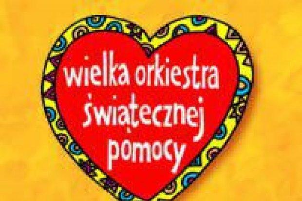 Ruszają przygotowania do finału WOŚP w Bolesławcu